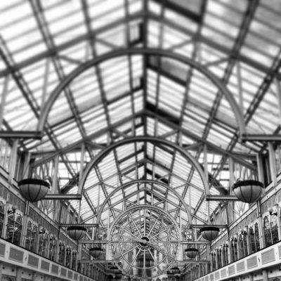 Stephen's Shopping Centre